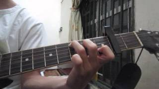 Khoảnh Khắc (Guitar Sing - Along)