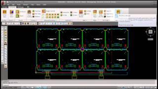 Striker Systems CNC Punch Tool Path Optimization