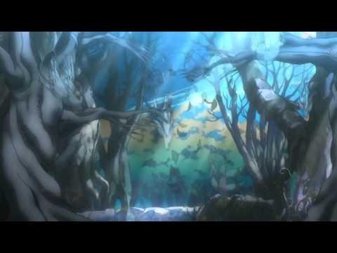 Fairy Tail AMV - Sanctus Espiritus