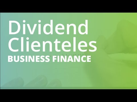 Business Plan,Business Finance,Business News,Business Service,Business Tips
