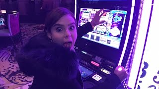 ¡Voy a ganar un MILLON de pesos EN VIVO!