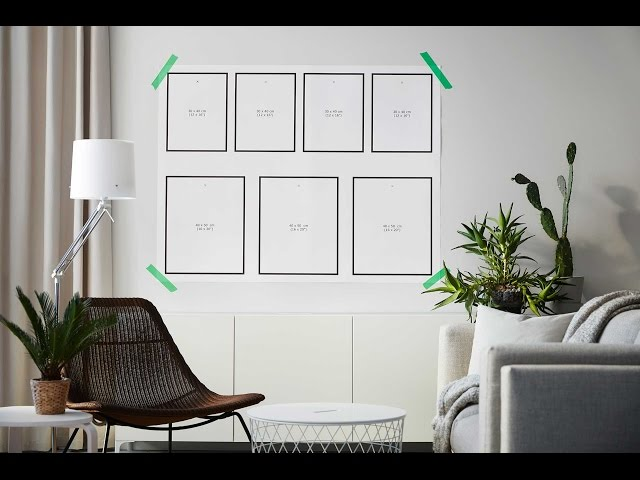 picture frames photo frames ikea ireland dublin