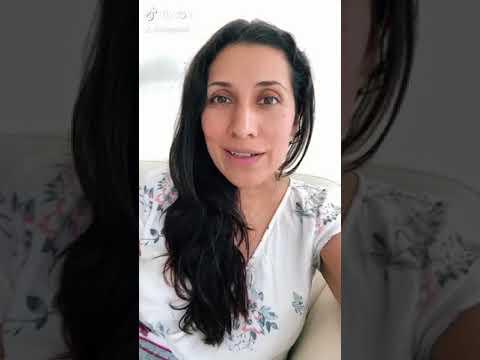 Isis Penélope González