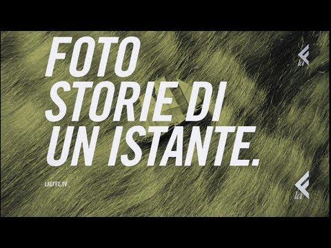 """Foto storie di un istante - """"Nuova oggettività"""""""