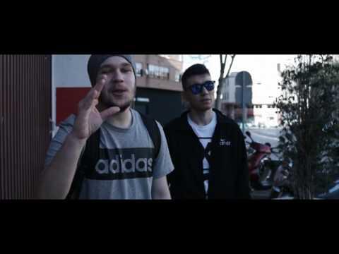 BRK - ESTOY (con Isma)     [Vídeo Oficial]