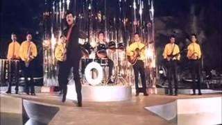 Yeh Zindagi Hai Ek Jua Karaoke (Kumar Sanu)