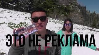 EnActus KazNU VLog #3(Новое название, Новички, Бутаковка, Почему нас долго не было) thumbnail
