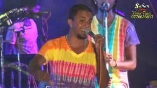 Galle Thal Live Show Poojasanaye   Unawatuna