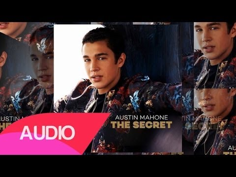 Austin Mahone - Next To You (Audio)