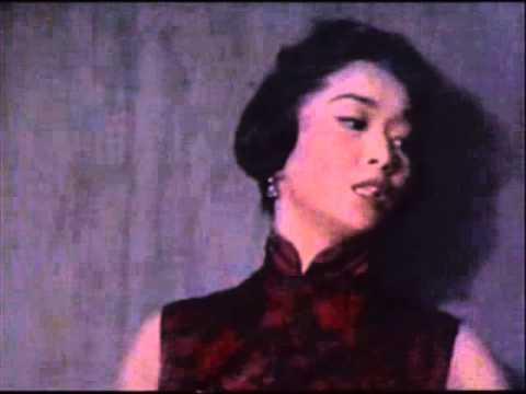 Love, Look Away! Rogers Hammerstein Flower Drum Song Asian Am Cast