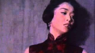 Baixar Love, Look Away! Rogers Hammerstein Flower Drum Song Asian Am Cast