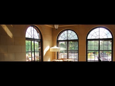 (909) 572 - 8140 Commercial Glass Contractor in Chino Hills CA