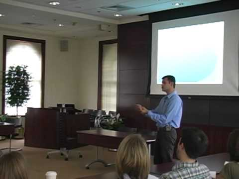 Arun Vishwanath, Mary Junck Research Colloquium