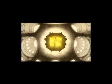 Fullmetal Alchemist : The Movie : Conquerer of Shamballa - Ending