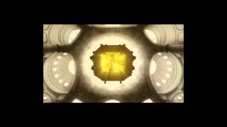Fullmetal Alchemist : The Movie : Conquerer of Shamballa - Ending