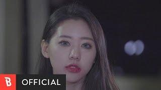 [M/V] Xeheun(이세흔) - VIBE ON