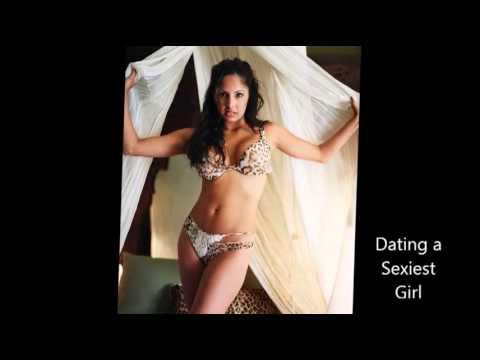 Insider internet dating free download