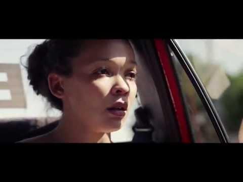 """Katutura"" - Trailer 2 (OFFICIAL)"