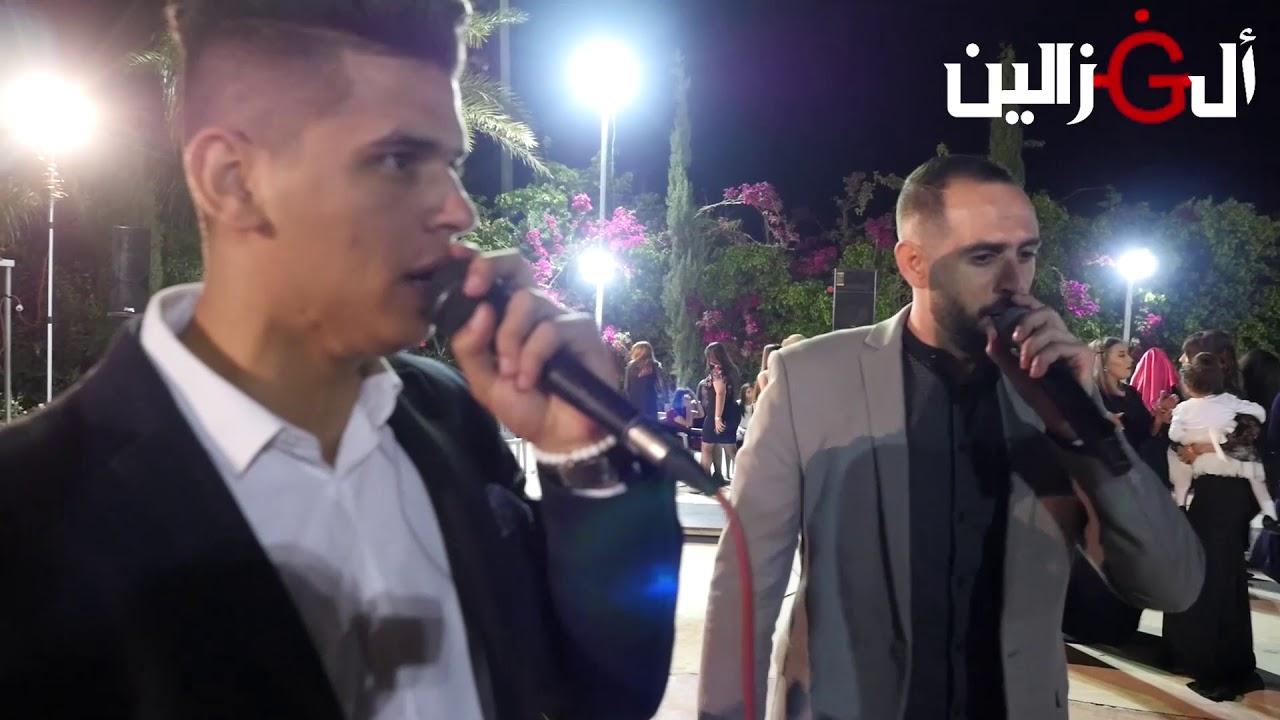 اشرف ابو الليل حسن ابو الليل محمود السويطي ووظاح السويطي افراح الكتيلات دبوريه avi