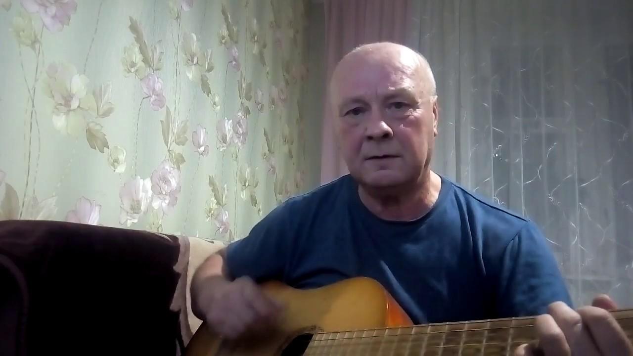гоп стоп дубай на гитаре