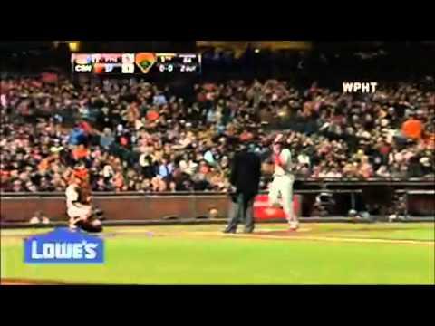 Domonic Brown Highlights HD