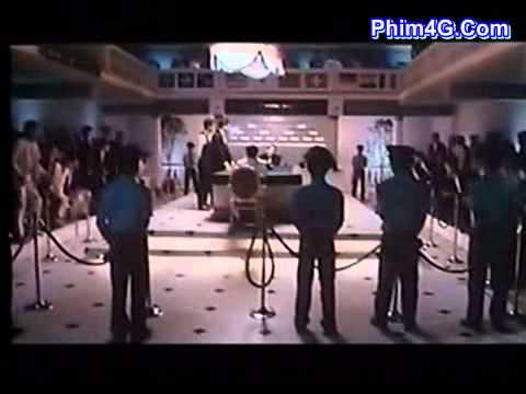 Phim4G.Com - Thanh Bai - Chau Tinh Tri - 07.avi