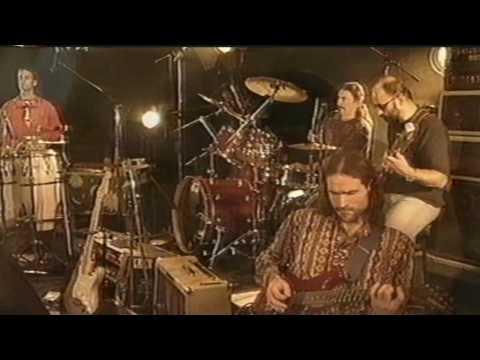 Stromboli - Sandonoriko / Okolo Ohňů