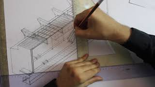 Freehand Architecture