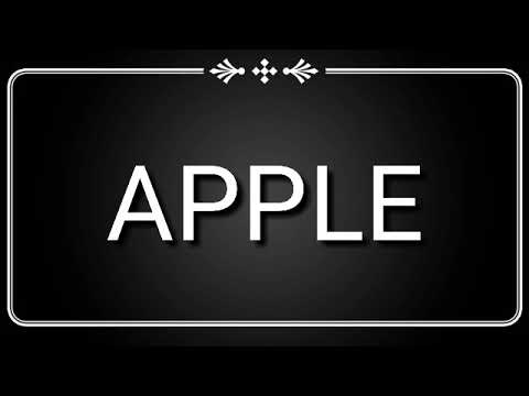 Apple notification ringtone for android 13345789000