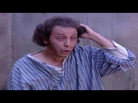 الممثل معن عبد الحق  يسخر من مكسيم خليل وأهالي إدلب ومغردون يردون: -أدوار الخاين بتلبقلك-  - نشر قبل 1 ساعة
