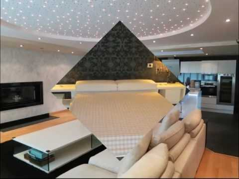 Luxury house in Bulgaria-Trakata Varna