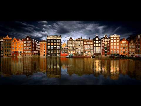 Клип Luminary - Amsterdam (Original Mix)
