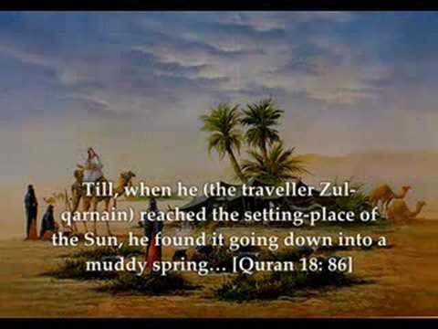 Islamic Wallpaper Hd Quotes Quran Science Scientific Errors In Quranic Verses