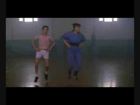 Born to boogie billy elliot movie images - elks lodge 6 sacramento ca pictures