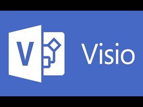 Microsoft visio 2010 portable
