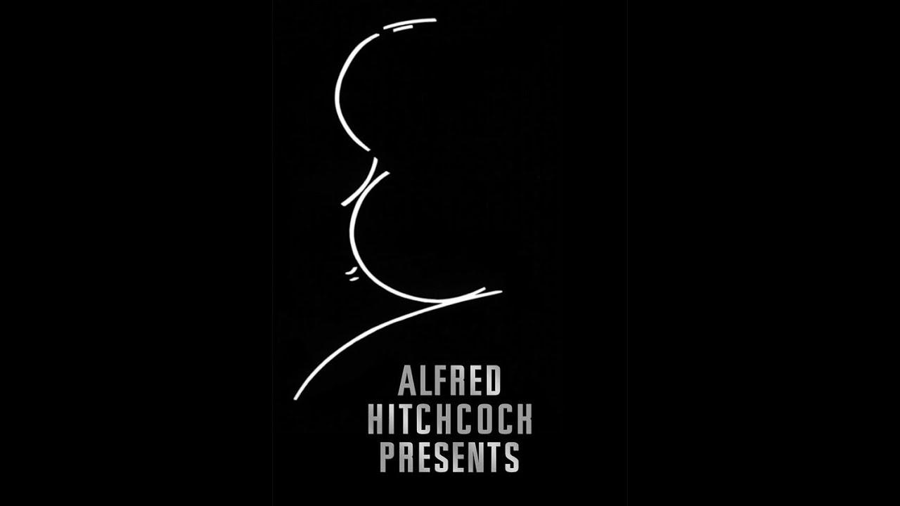Download Alfred Hitchcock Presents:  The Cheyney Vase (1955)
