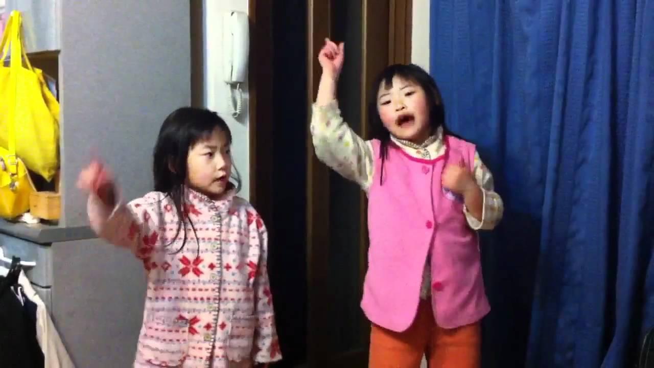 友達になるために歌手話 Youtube