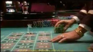 Roulete Software Strategy Reddit Online Casino UK
