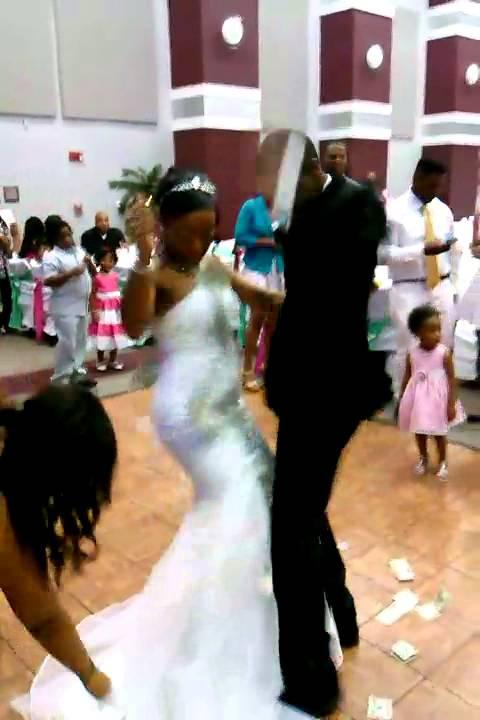 Money Dance Wedding   Wedding Money Dance Youtube