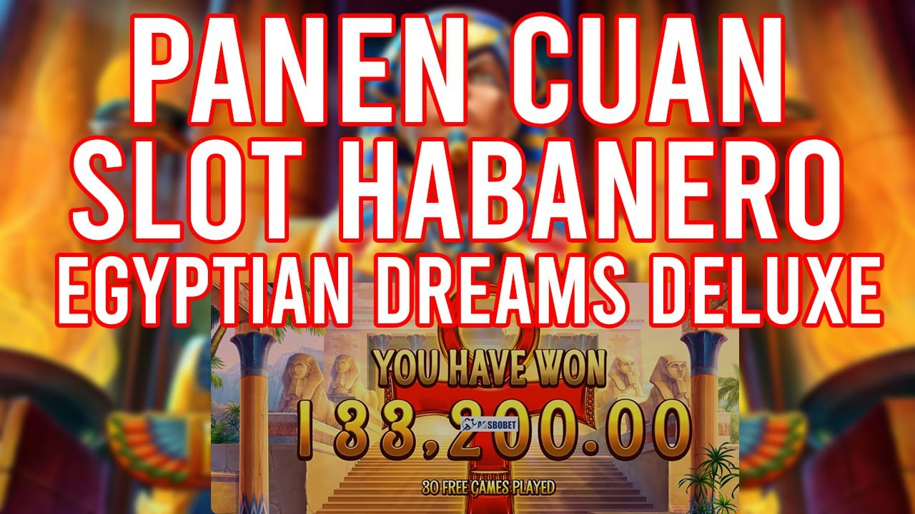 Link Alternatif Casino Judi Slot Online Gratis Indonesia Kasinonaga