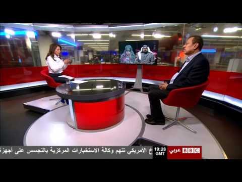 BBC Arabic TV