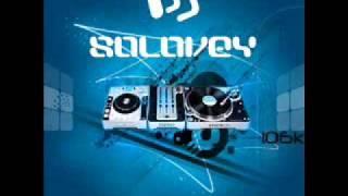 Dj Baly & DJ Solovey-Happy New Year 2011