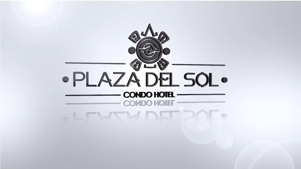 Promo Hotel Plaza Del Sol Playa Carmen