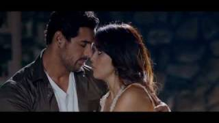Force (Theatrical Trailer) Feat. 'John Abraham', Genelia Dsouza
