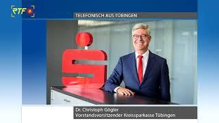 RTF.1-Nachrichten 30.03.2020