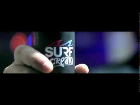Surf Scream com KL Jay & DJ Cia @ 1051Club
