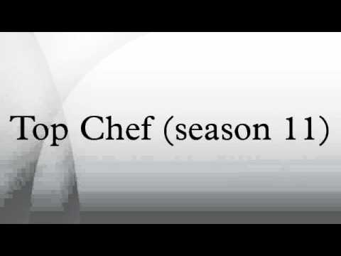 Download Top Chef (season 11)