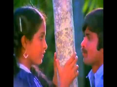 Vaanavilaai Song From Indru Mudhal Lyrics Song Hq