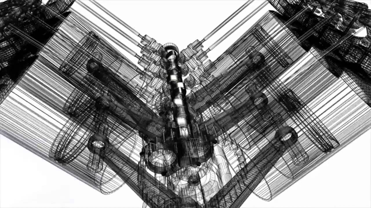 Metrophon - Metrophon