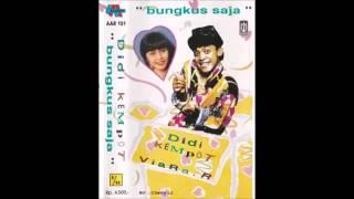 Gambar cover Bungkus Saja  Didi Kempot & Viara R Original